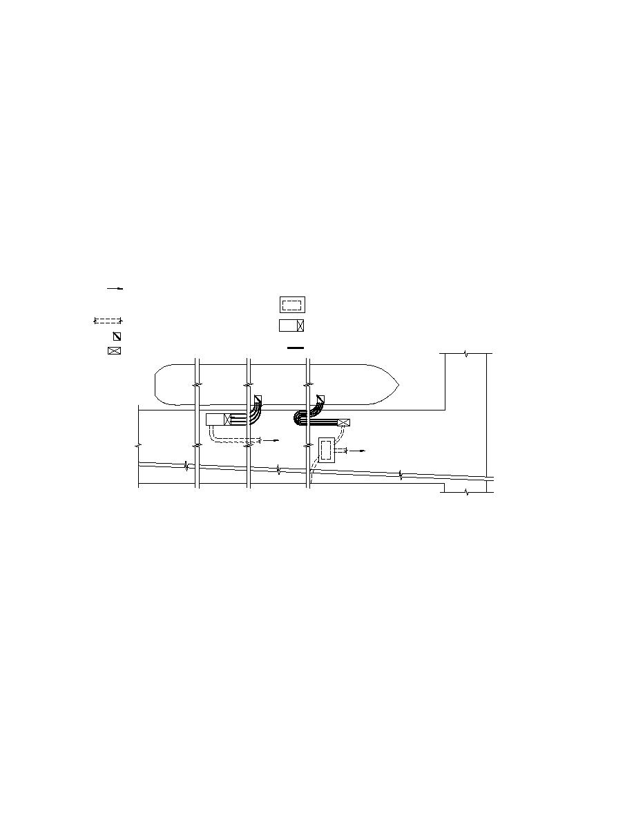 Relation of ship 39 s electrical service components for Electrical substation design fundamentals pdf